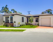 4651 Talmadge Dr., Normal Heights image