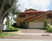 16811 Nw 83rd Ave, Miami Lakes image