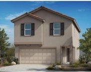 6257 N Saguaro Post  Lot 14, Tucson image