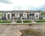 14808 Willemite Street NW, Ramsey image