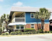 202 28th Ave. N Unit 7, North Myrtle Beach image