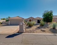 13813 N Wendover Drive, Fountain Hills image