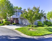 9108  Turtle Creek Lane, Fair Oaks image