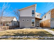418 Wood St, Fort Collins image