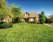 13101 Dogwood Forest Ct, Louisville image