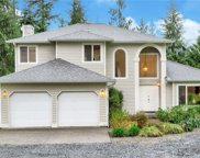 17727 W Flowing Lake Road, Snohomish image