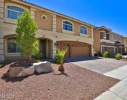 9610 TWIN RIVERS Court, Las Vegas image