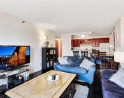 1225 Lasalle Avenue Unit #[u'1204'], Minneapolis image