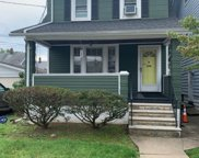 139 FRANKLIN AVE, Maplewood Twp. image