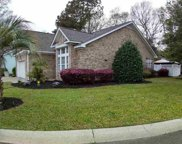 2822 S Key Largo Circle, Myrtle Beach image