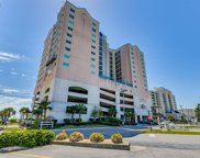 2001 S Ocean Blvd. Unit 806, North Myrtle Beach image
