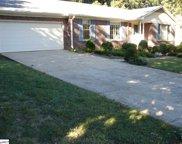 421 Rosebud Lane, Greer image