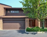 1731 Wildberry Drive Unit D, Glenview image