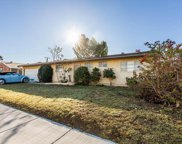 1676 Spence Street, Simi Valley image