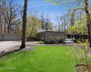 433 Thornmeadow Road, Riverwoods image