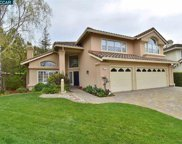 35 Viewpoint Ct, Danville image