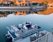 5288 W Pontiac Drive, Glendale image