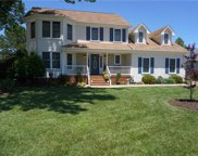 3696 Embers Drive, South Central 2 Virginia Beach image