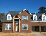 2325 Hickory Crest Lane, Knoxville image