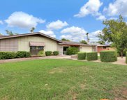 8010 N 6th Street, Phoenix image