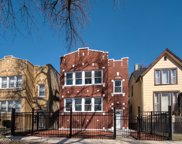 4938 West Race Avenue, Chicago image