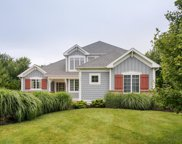 7235 Highfield Beach Drive, South Haven image