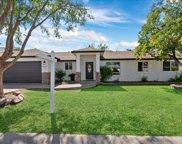 4221 E Indianola Avenue, Phoenix image