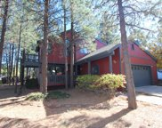 4600 Timber Point Way, Flagstaff image