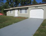 280 SW Kimball Circle, Port Saint Lucie image