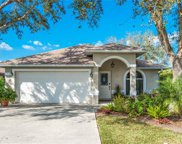 707 96th Ave N, Naples image