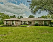 4759 Meadow Lake Drive, Crestview image