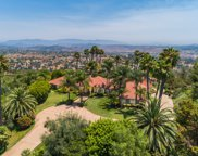 4 Rolling View Ln, Fallbrook image
