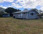 84-802 Farrington Highway Unit A, Waianae image