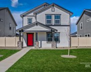7650 S Sea Breeze Way, Boise image