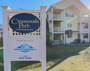 5 Crosswoods Path Boulevard Unit #23, Merrimack image