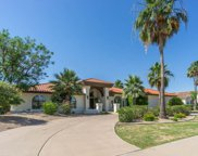 11127 E Sorrel Lane, Scottsdale image