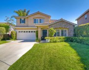 1281 Emerald Sea Way, San Marcos image