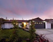 1429 San Marcos Cir, Mountain View image
