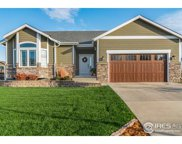 1714 Keel Cv, Fort Collins image