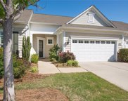 28115  Song Sparrow Lane, Indian Land image