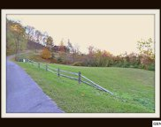 LOT#3 Majestic View Way, Sevierville image