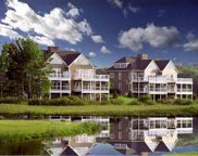 09290 Fairway View Unit #10-3, Charlevoix image