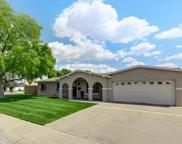 4035 W Brown Street, Phoenix image