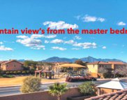 21688 N Bradford Drive, Maricopa image