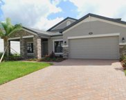 18184 Roseate Drive, Lutz image