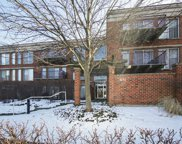 431 Kelburn Road Unit 315, Deerfield image