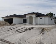 1611 NW 28th TER, Cape Coral image