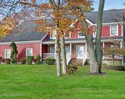 1590 Springfield Drive, Toms River image