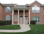 30203 Chesapeake Circle Unit 353, Commerce Twp image