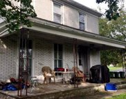 3152 East Church, Whitehall Township image